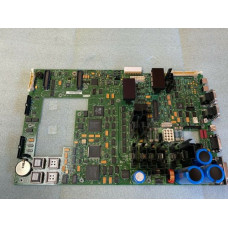 Agilent 6890A & Plus GC Motherboard
