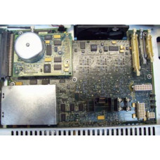 Agilent/HP 5973 MSD Main Board