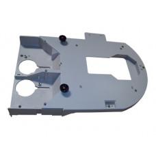 Agilent/HP 6890 Tray Bracket