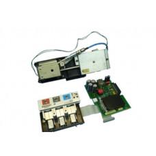 Agilent/HP Nitrogen Phosphorous Detector for 6890 GC