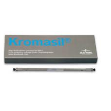 Kromasil 60-10-CN Column
