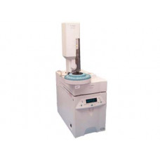 Agilent 6850 Network GC with FID and Autosampler