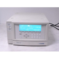 Gilson 155 UV/Vis Dual Wavelength Detector (DWD)