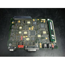 Agilent/HP 5973 MSD HPIB Board