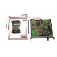 Agilent/HP 6890 GC LAN Conversion Kit