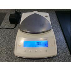 Sartorius Pan for Top Loading Balance 69CP0017