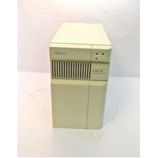 Waters LAC/E 32 Acquisition Server