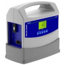 Анализатор ТОС, 0,05-2000 ppb, портативный, 450TOC, Mettler Toledo