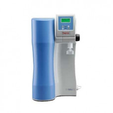 Thermo Barnstead GenPure UV-TOC water system